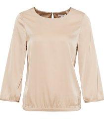 opus blouse fanoka