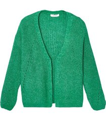 damski sweterek