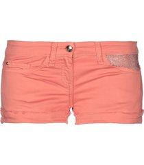 betty blue shorts & bermuda shorts