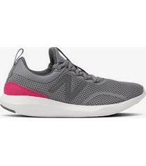 sneakers coast ultra