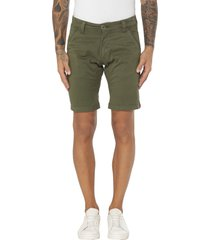 alpha industries bermudas