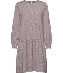 bxjuna peplum dress dresses everyday dresses rosa b.young