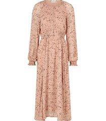 maxiklänning rebeccaiw dress