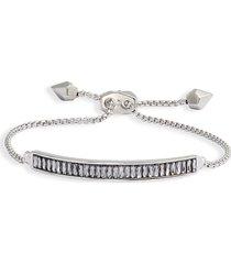 women's kendra scott jack slider bracelet