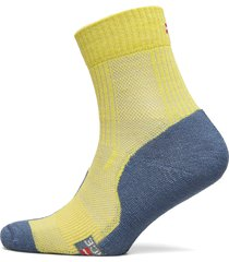 merino wool light hiking socks 1 pack underwear socks regular socks gul danish endurance