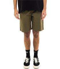 bermuda shorts 21sijs01.army