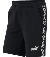 """shorts amplified 9"""" tr"""