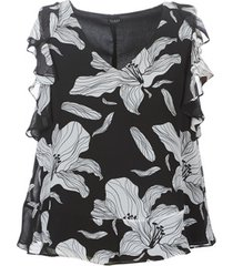 blouse guess hope