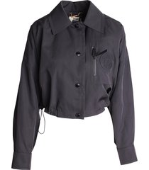 'joshua vides' jacket