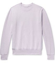 fabric-brand & co. sweatshirts