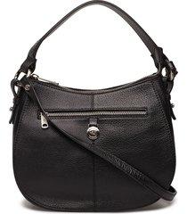 cormorano shoulder bag mako bags top handle bags zwart adax