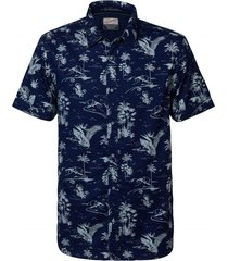 m-1010-sis417 shirt