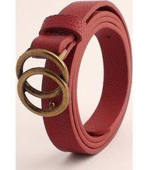 cinturon doble argolla-p-m