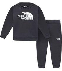 trainingspak the north face nf0a4cbs