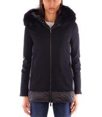 blazer rrd - roberto ricci designs winter hybrid zar lady fur