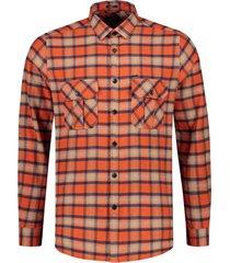 overhemd 303374