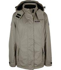 giacca funzionale (grigio) - bpc bonprix collection