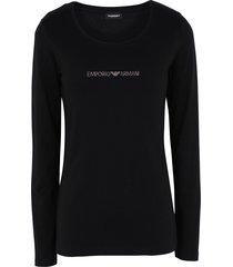 emporio armani undershirts