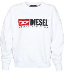 sweater diesel f-arap