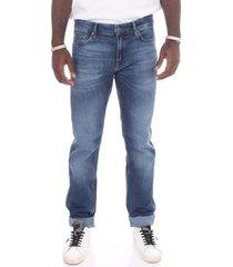 straight jeans boss 50401701