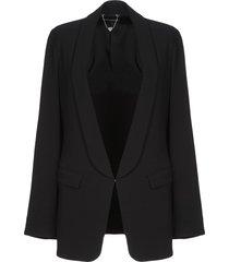 twinset suit jackets