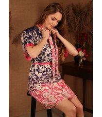 sukienka z jedwabiu tokyo