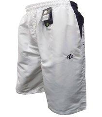 pantaloneta oto 626