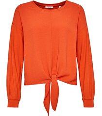 opus blouse shirt sotena