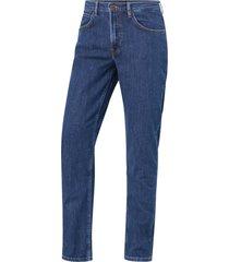 jeans brooklyn straight