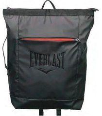 morral everlast long backpack-negro