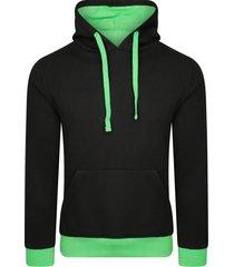 rusty neal hoodie capone