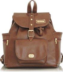 mochila suela isabella cruz roxy backpack