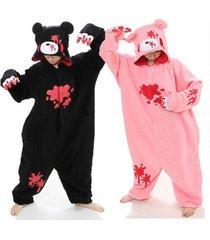 new gloomy bear adult bodysuit kigurumi pajamas anime cosplay costume dress