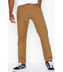 levis hiball utility desert boots pa jeans desert