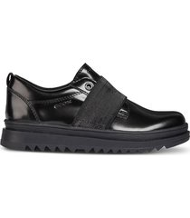 geox jr gillyjaw sneakers