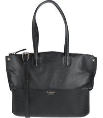 cruciani handbags