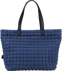 bprime handbags