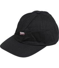 10.deep hats