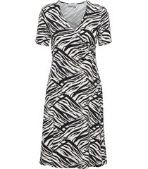 &co woman jurk dr139-c veerle