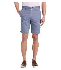 1905 collection tailored fit oxford shorts - big & tall clearance by jos. a. bank
