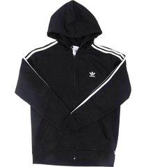 adidas jacket 3 stripesfz