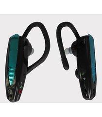 oído profesional tipo alta qulity cargando audífonos jz-1088c