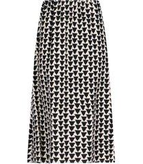 didem skirt