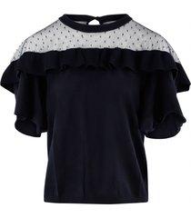 blousesr3kcb414fp