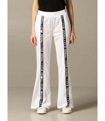 kendall + kylie pants pants women kendall + kylie