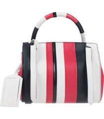 thom browne handbags