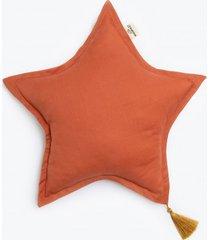 poduszka dekoracyjna gwiazdka