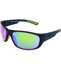 gafas de sol reebok reebok reeflex 2 r4303 05