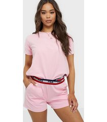 fila jogging set pyjamas & mysplagg