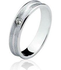 aliança prata 925 elegance natalia joias al-3/p